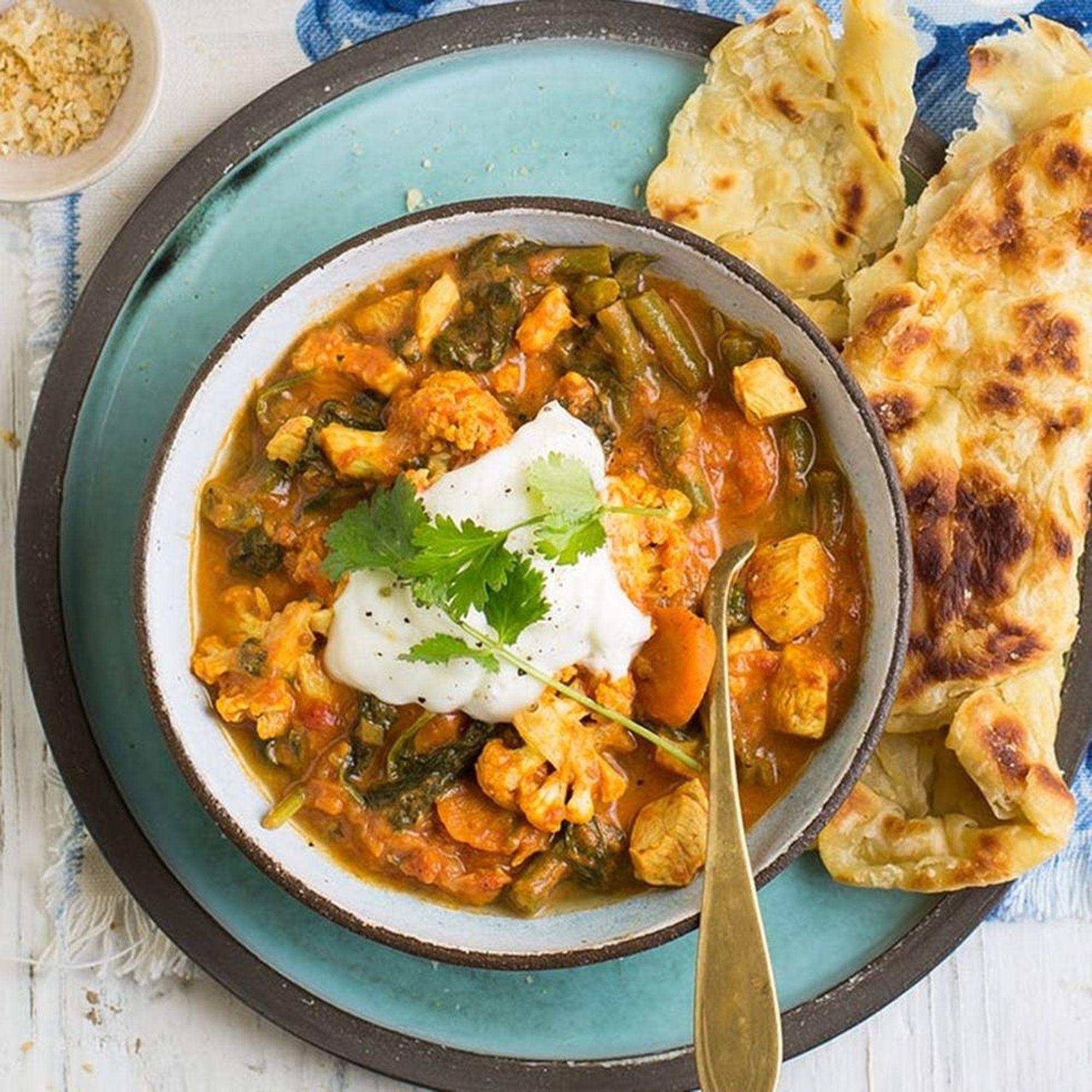 26 Incredibly Delicious Indian Recipes Recipe Indian Food Recipes Delicious Vegetarian Bbq Recipes