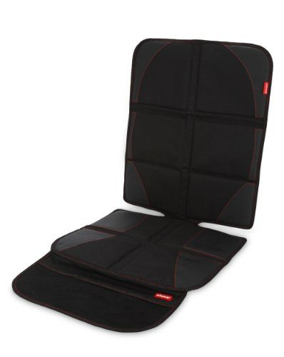 Diono Ultra Mat Full Size Seat Protector Black Deal Summer Http Dealsummer Com Diono Ultr Car Seat Accessories Baby Car Seats Car Seat Protector