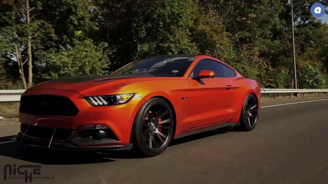 Niche Wheels Mustang >> Mustang Gt Niche Wheels Google Search Mustang Car Vehicles