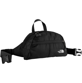 The North Face Roo II Lumbar Pack | DICK'S Sporting Goods