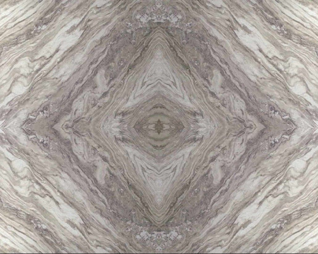 Marble Beige Natural Stones Colored Marbles Bookmatched