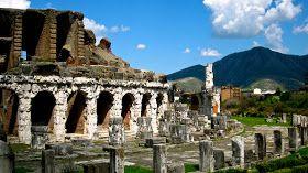 Capua, Italy
