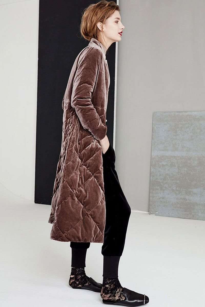 b396329225917 10 Affordable Fashion Sites You Probably Haven't Heard Of Yet ...