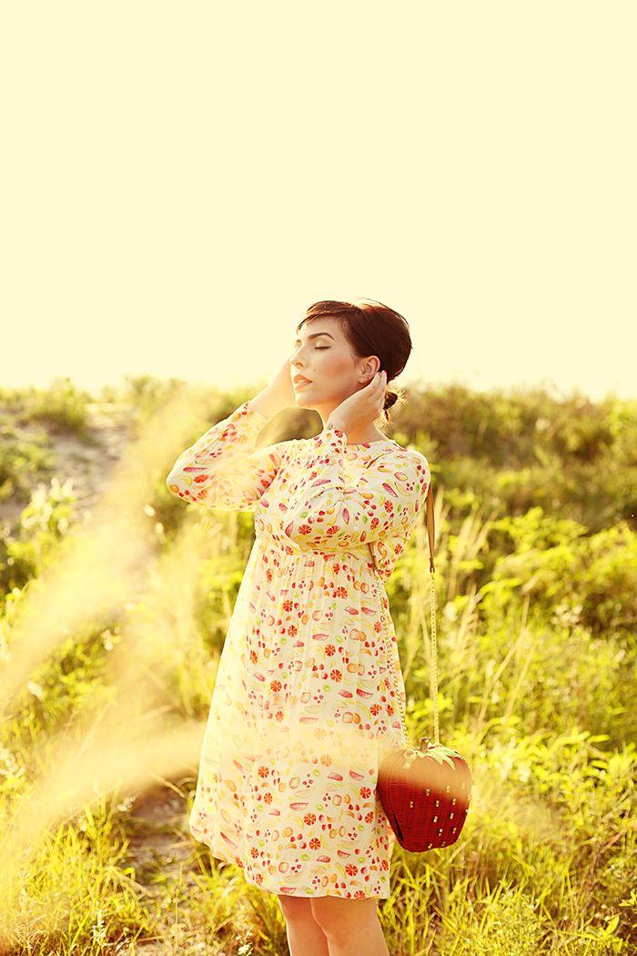 "8e3e6820e3be Keiko Lynn Outfit  Family Affairs ""Best Day"" Dress Midsummer Dream Treat"
