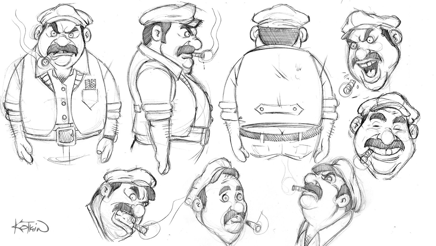 cabbie-model-sheet.jpg 1.650×933 piksel