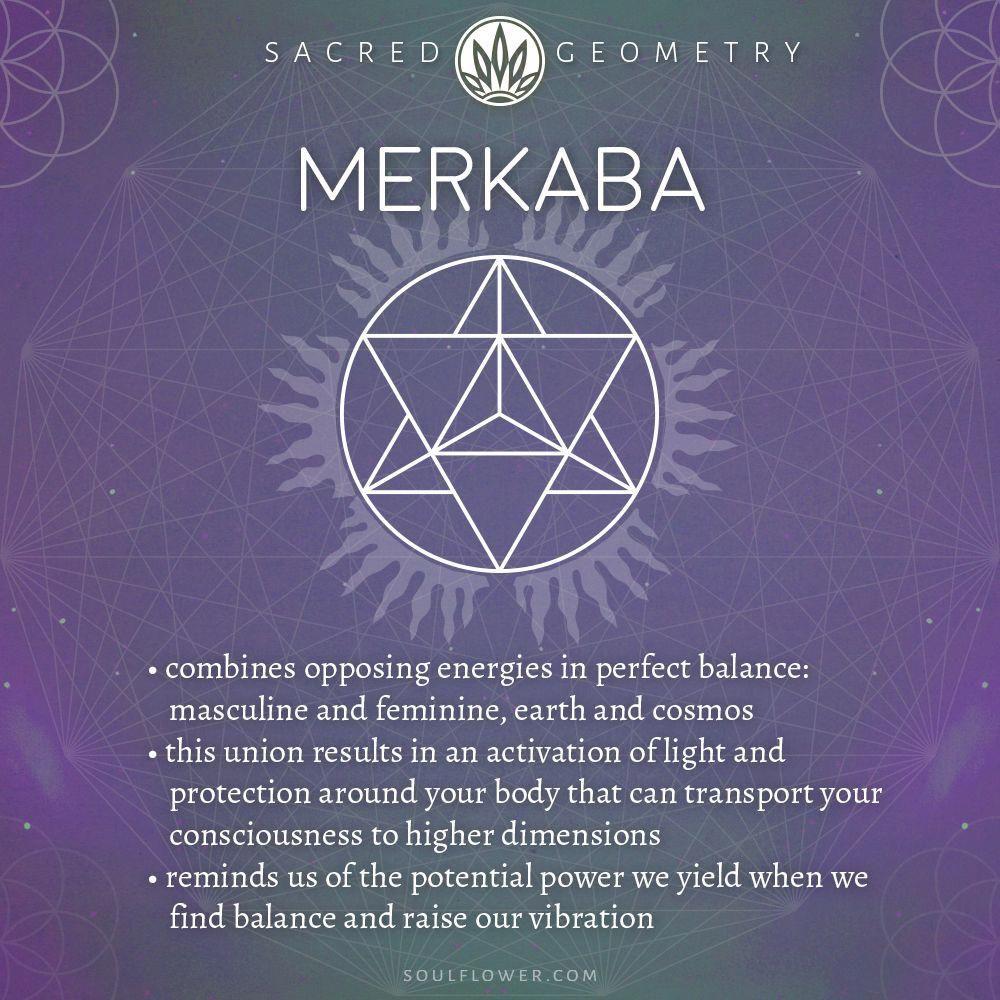 Sacred Geometry Clothing: Sacred Geometry is a series of geometric