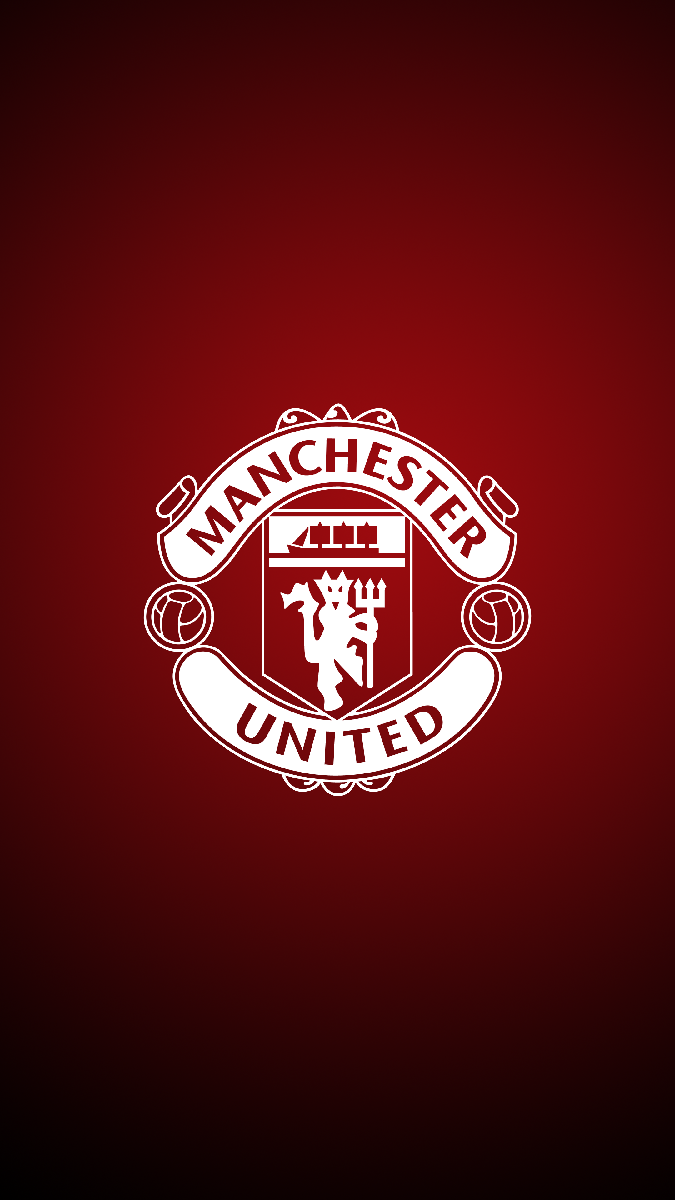 Manchester United 4k Magnificent Wallpaper Olahraga Wallpaper Ponsel