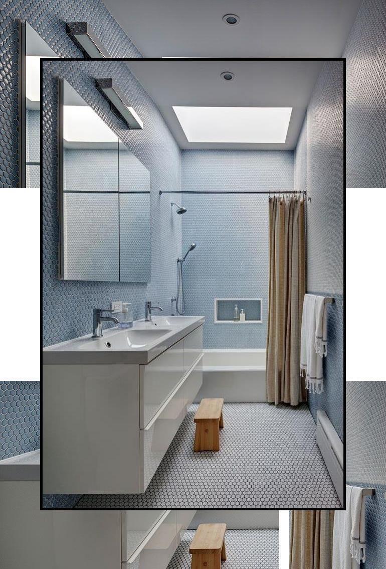 turquoise bathroom accessories  gray bathroom accessories
