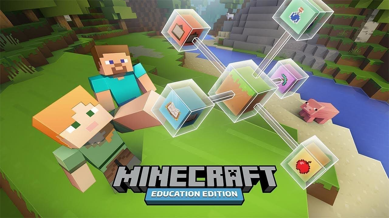 How To Get Minecraft On A Tablet For Free
