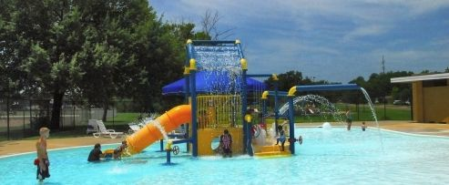 7 Free or Cheap things to do for kids in Arlington, TX this summer