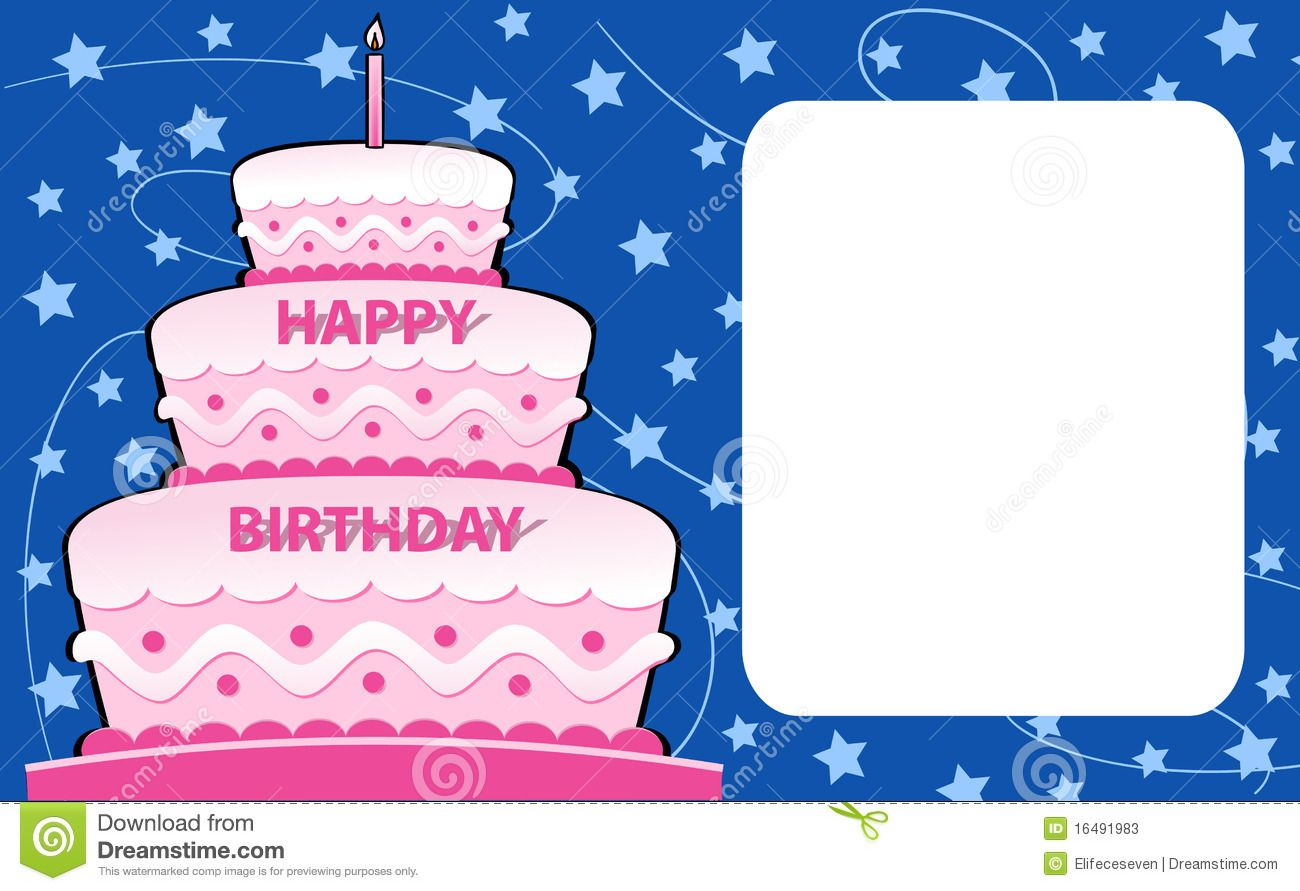 happy birthday cards Free Large Images Places to Visit