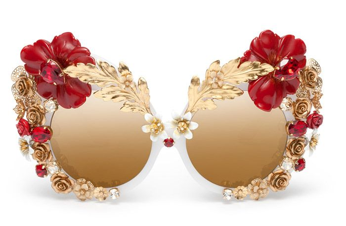 7ca57fbd1b0 Dolce-Gabbana-The-Flower-Capsule-Collection-Accessories-Sunglasses-Eyewear-Tom-Lorenzo-Site  (2)