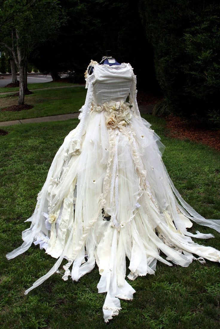 Steampunk wedding dresses   Steampunk Wedding Dress for Sale  Plus Size Dresses for Wedding