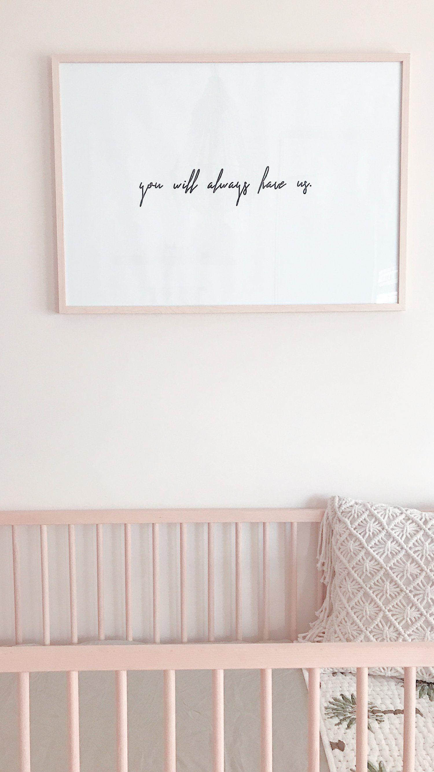 Pinterest Ilovewhitley Baby Boy Nurseries Decor Nursery Inspiration