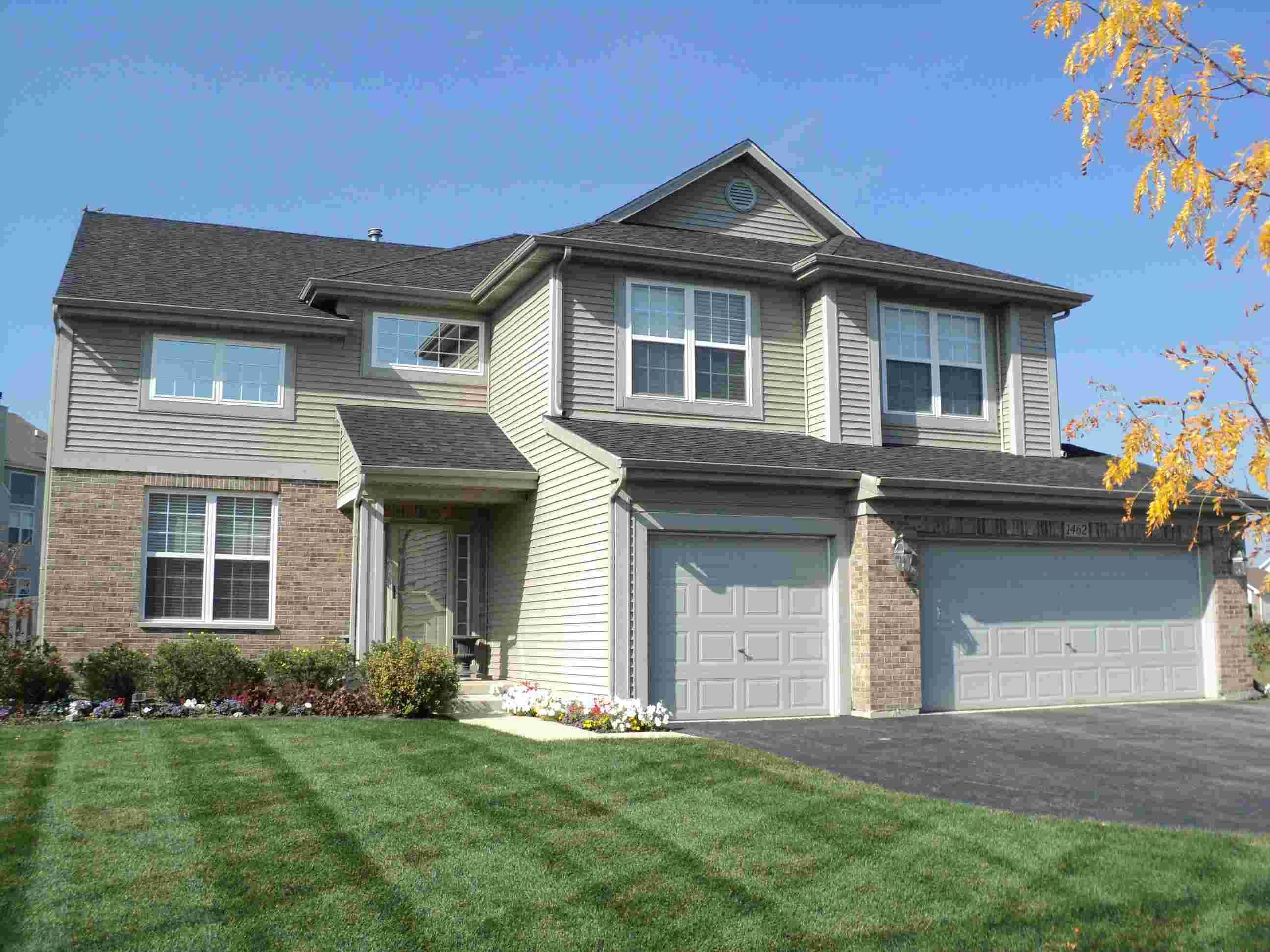 cee34556a84d8fc239f4655456c23aab - Better Homes And Gardens Real Estate Star