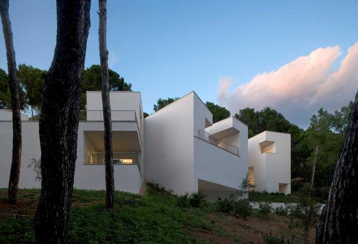villa en mallorca (con imágenes) Casa mallorca, Casas