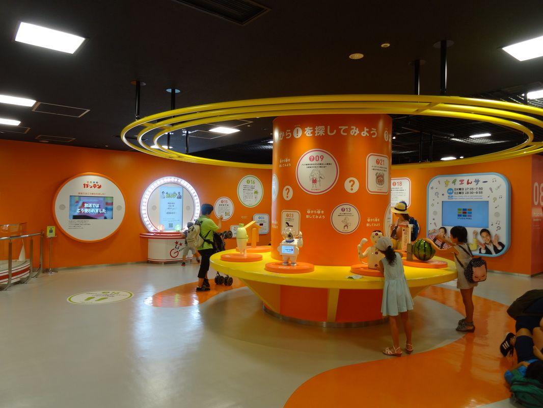 Kids Exhibition Booth : Interactive exhibits japanese children s museum google