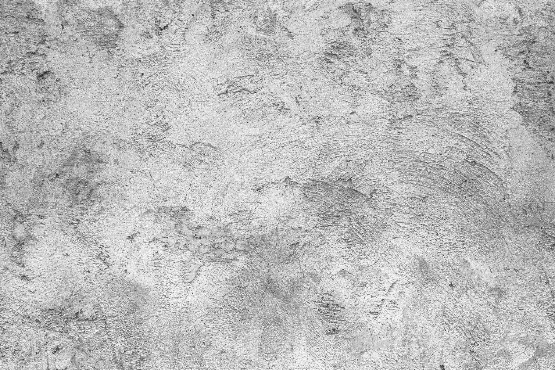White Concrete Wall Texture Concrete Wall Texture White Concrete Concrete Texture