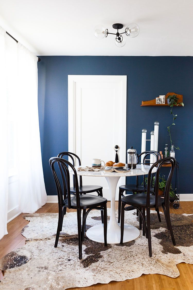 The Decorist Designoff With House Of Hipsters  Jojotastic The Endearing Living Room Makeover Design Ideas