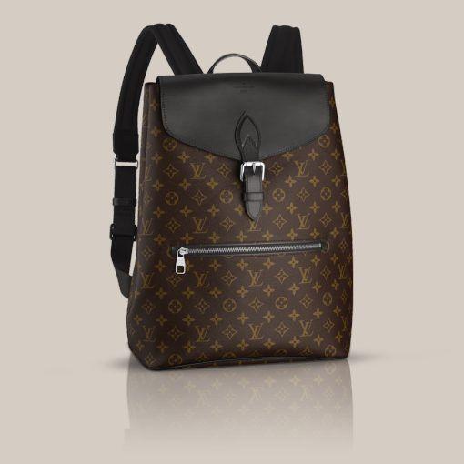 8fac3379ab1 Palk - Louis Vuitton - LOUISVUITTON.COM