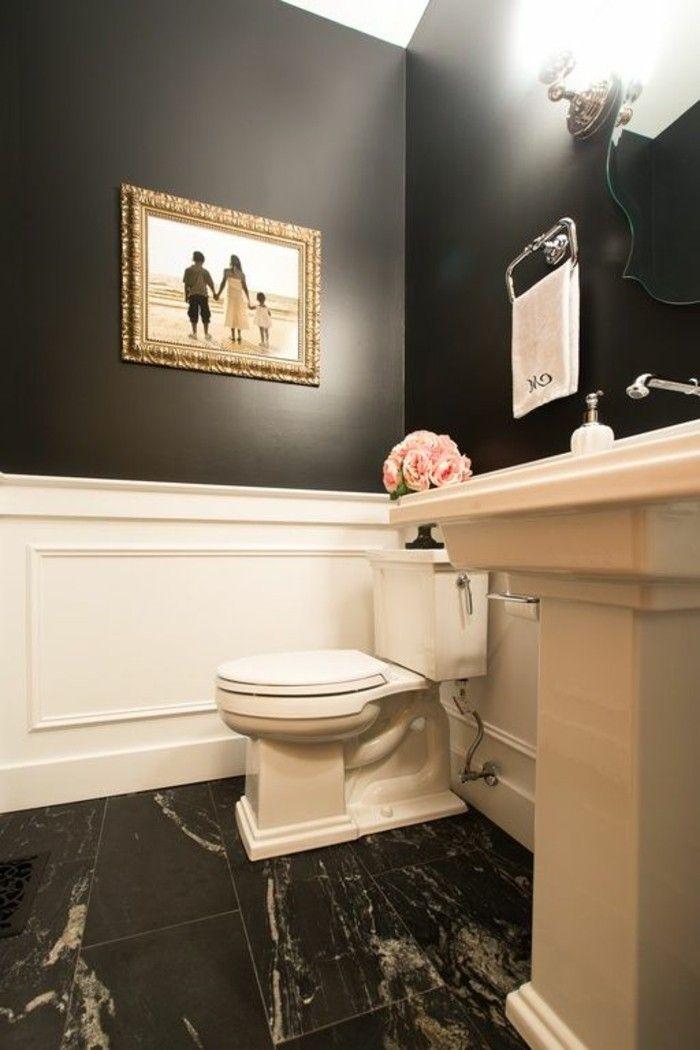 Choisissez un joli lavabo retro pour votre salle de bain Bath