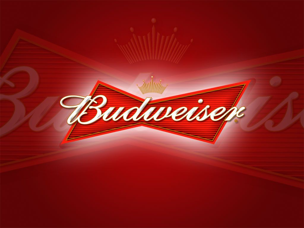 Beer Kegs Uk >> Budweiser Wallpapers and Budweiser Backgrounds 1 of 1 | Donna's pins in 2019 | Wallpaper, Beer ...