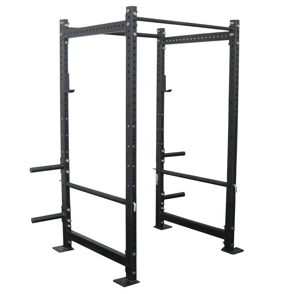 titan fitness power rack
