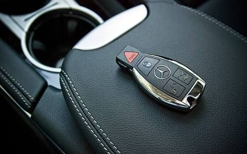 mercedes benz amg gt key remote Google Search AMG GT