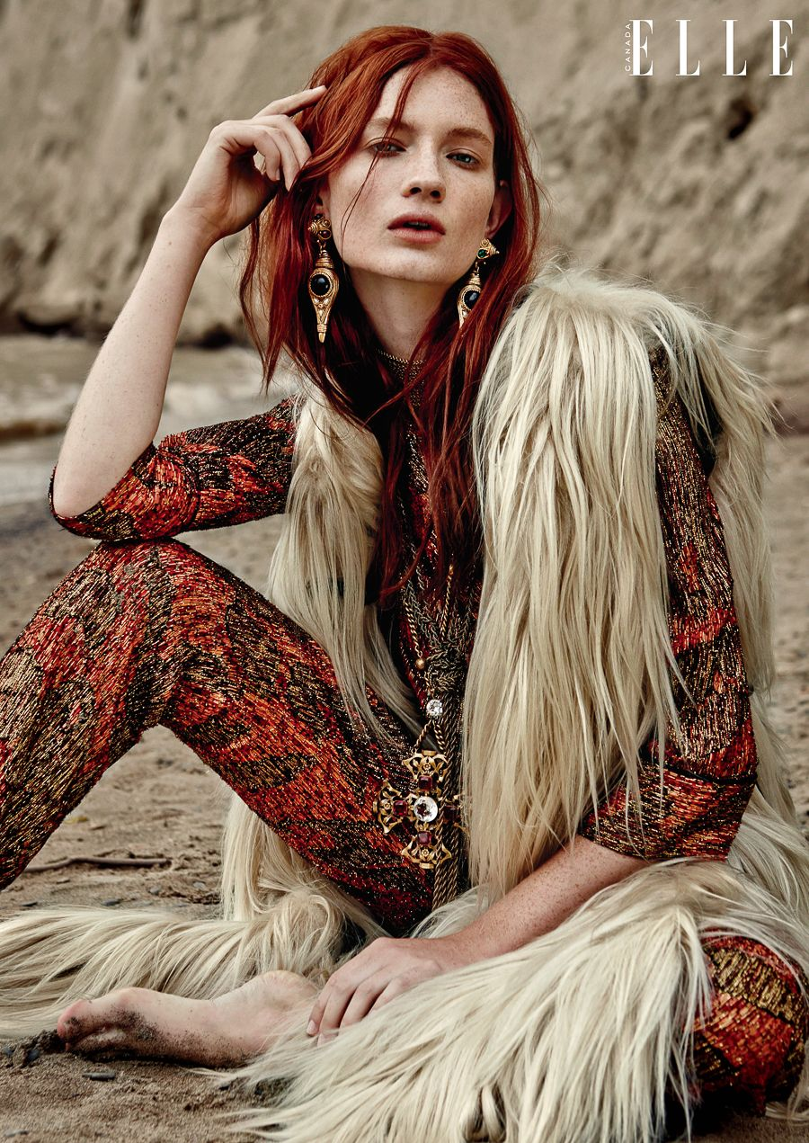 Bohemian Clothing Stores Canada
