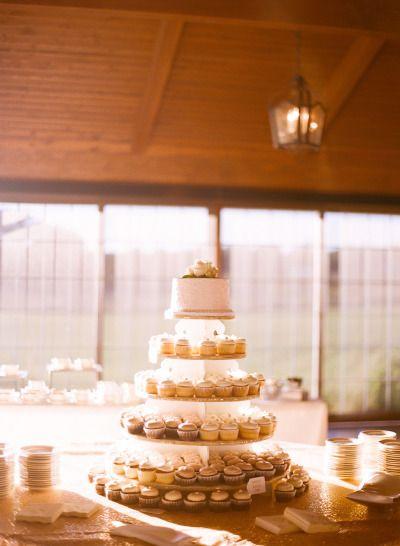 《結婚式の料理》何品くらいがいいの?種類や量は?ベストなおもてなし教えます