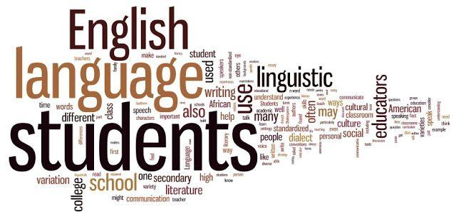 4 dicas pra turbinar seu inglês