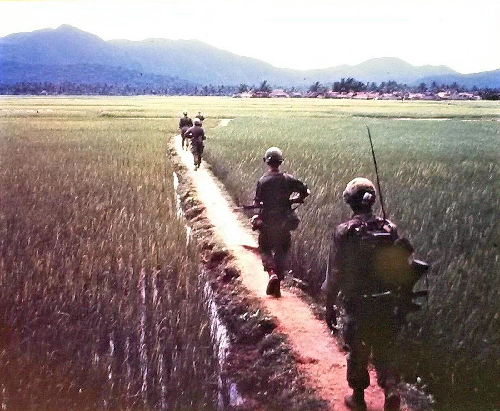 flic kr p sfwg vietnam war era photo namspot flic kr p sf19wg vietnam war era photo