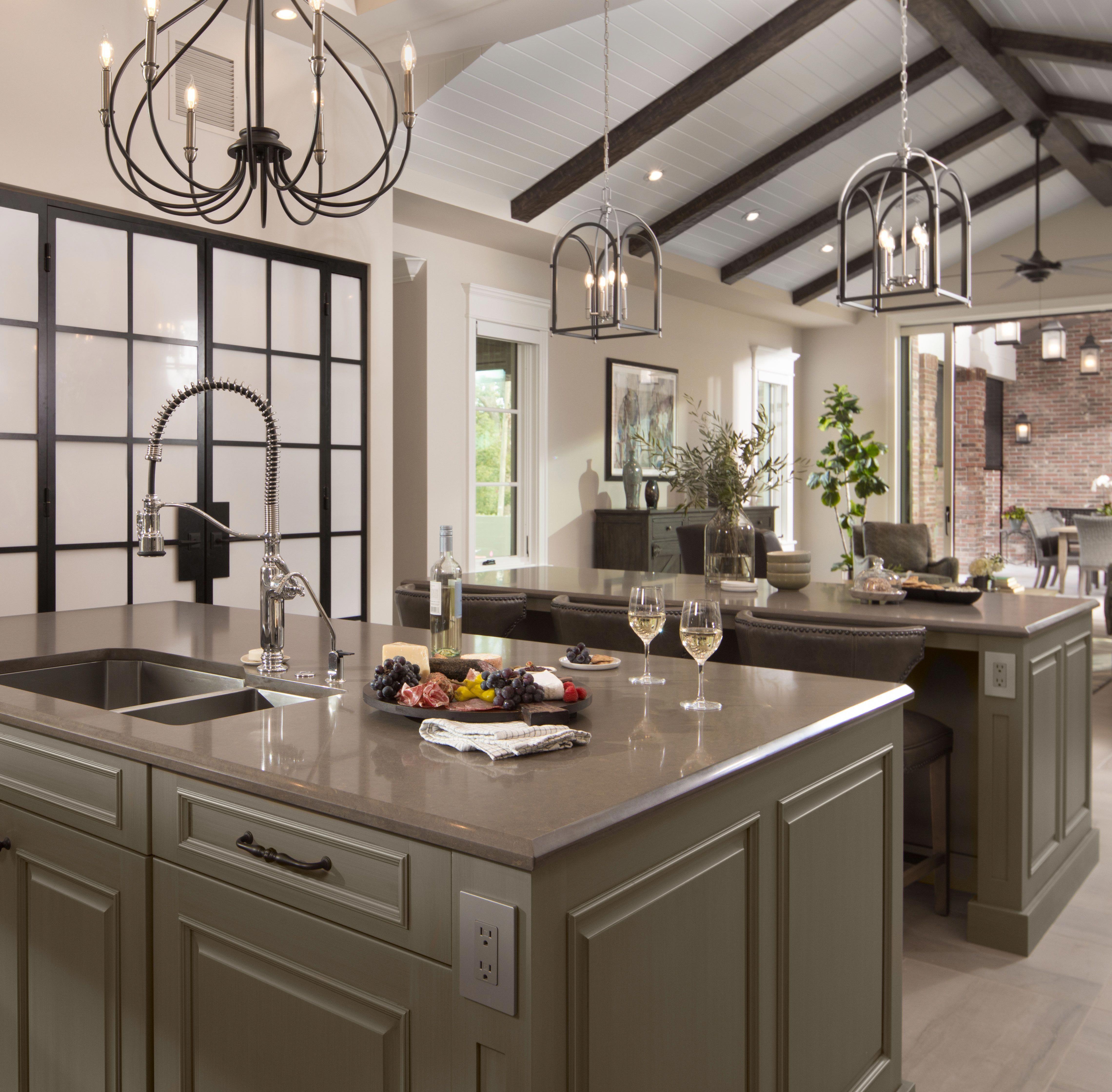 Kitchen Decor Stores | Kitchen Decor Inspiration | Home ...