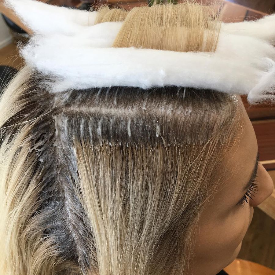 Jazba Salon Bend Oregon Where Creativity And Passion Induce Style In 2020 Style Hair Styles Winter Hats