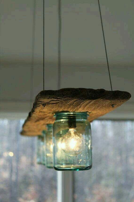 Lampadario cucina | Arredamento | Idee per l\'illuminazione ...