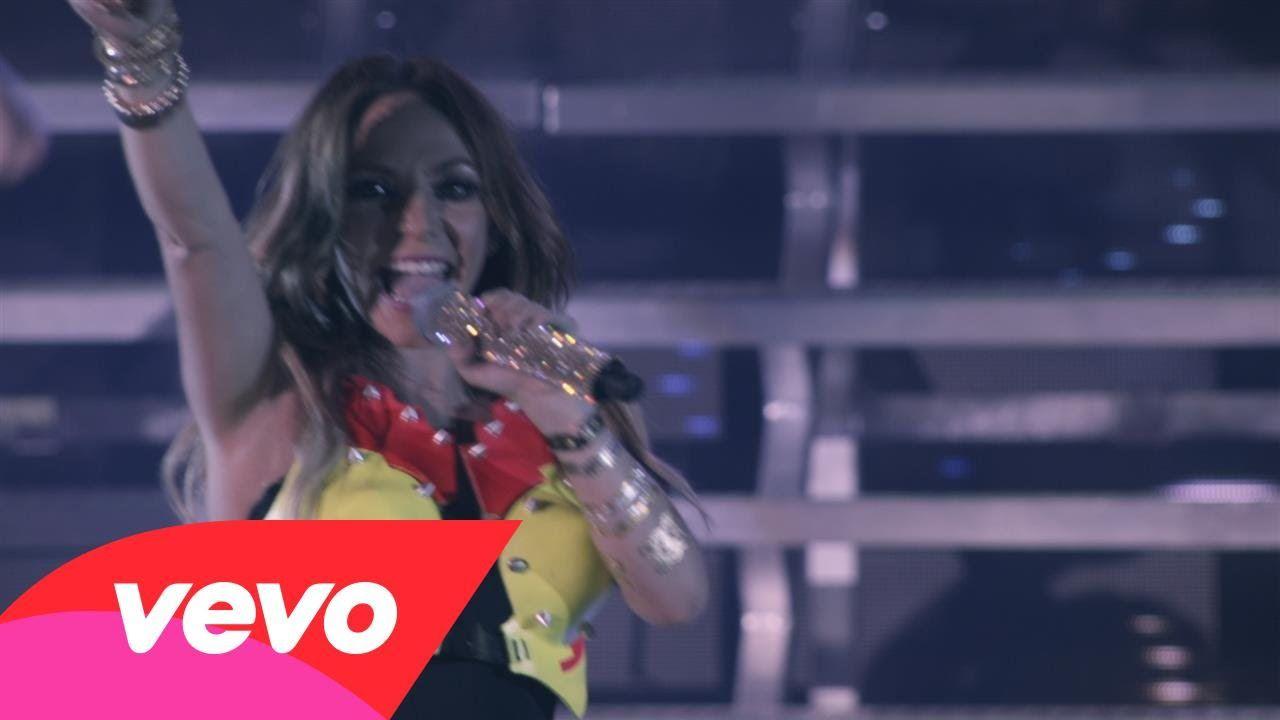 Ov7 Kabah Un Pie Tras Otro Pie Videos Musicales Musicales Musica