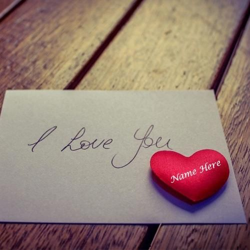 Write name i love you greeting card imagei love u greeting heart write name i love you greeting card imagei love u greeting heart shape picture with namelove you card for girlfriend and boyfriend name editlove you card m4hsunfo