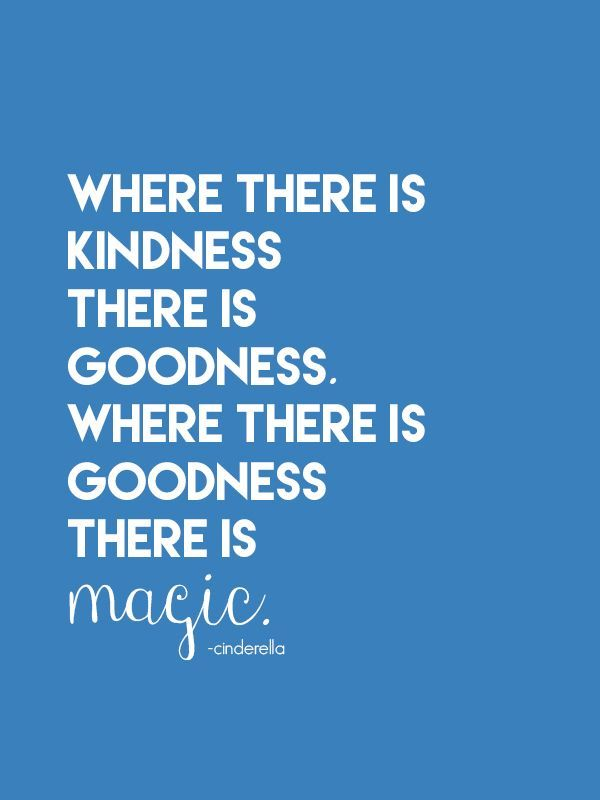 Top 10 Kindness Quotes Inspirational Words Pinterest Quotes