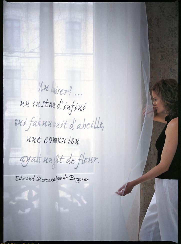 Mastro Raphael, poems, embroideries, curtains   Mastro Raphael ...