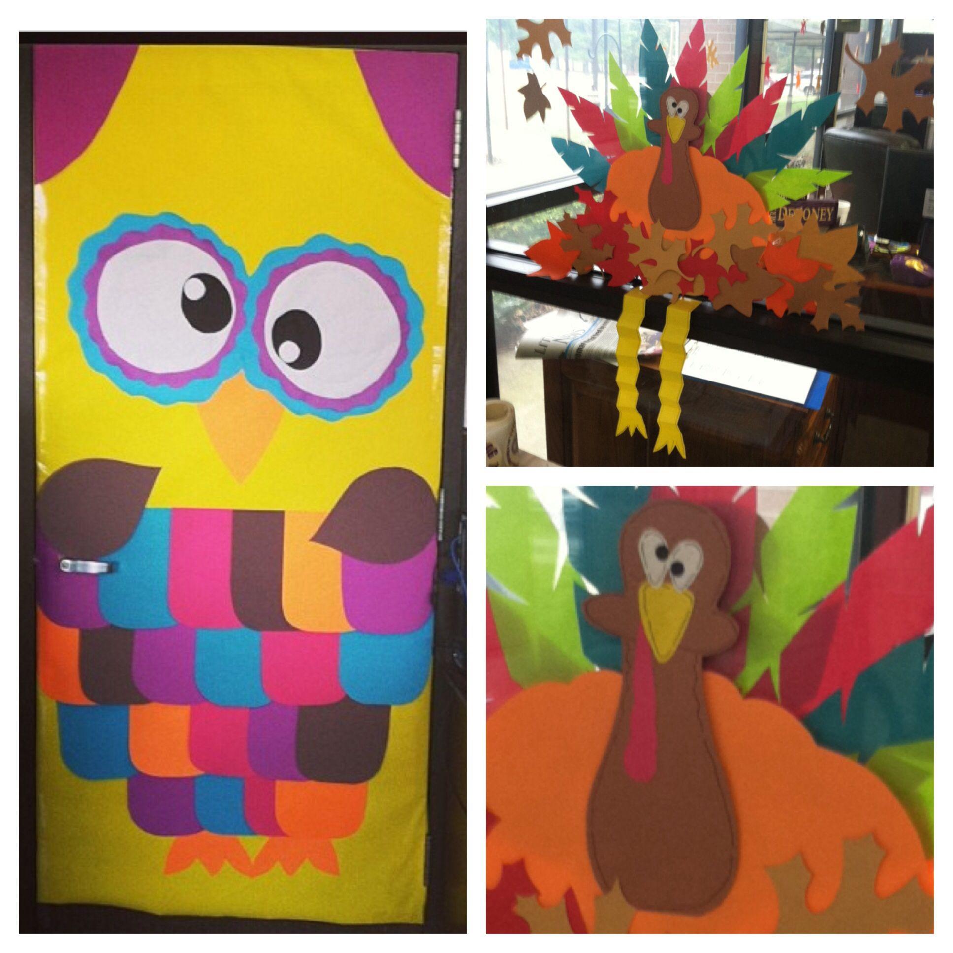 School Door Ideas Pumkins 1000 Images About Bulletin Boards
