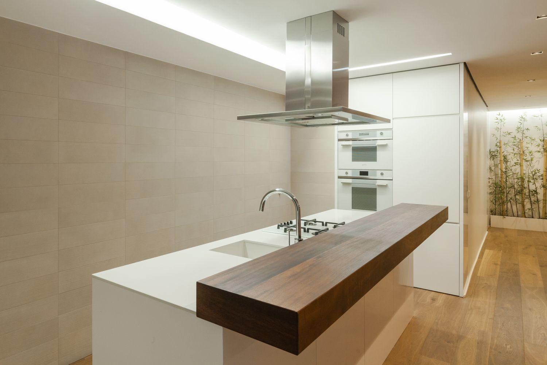Apartamento em Cascais - João Morgado - Fotografia de arquitectura   Architectural Photography