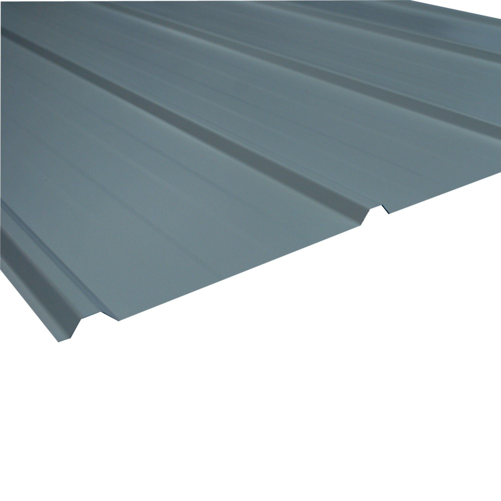Multiclad Zincalume Metal Roofing Sheets Metal Roofing Online Wall Sheets Walling Sheet Metal Roofing