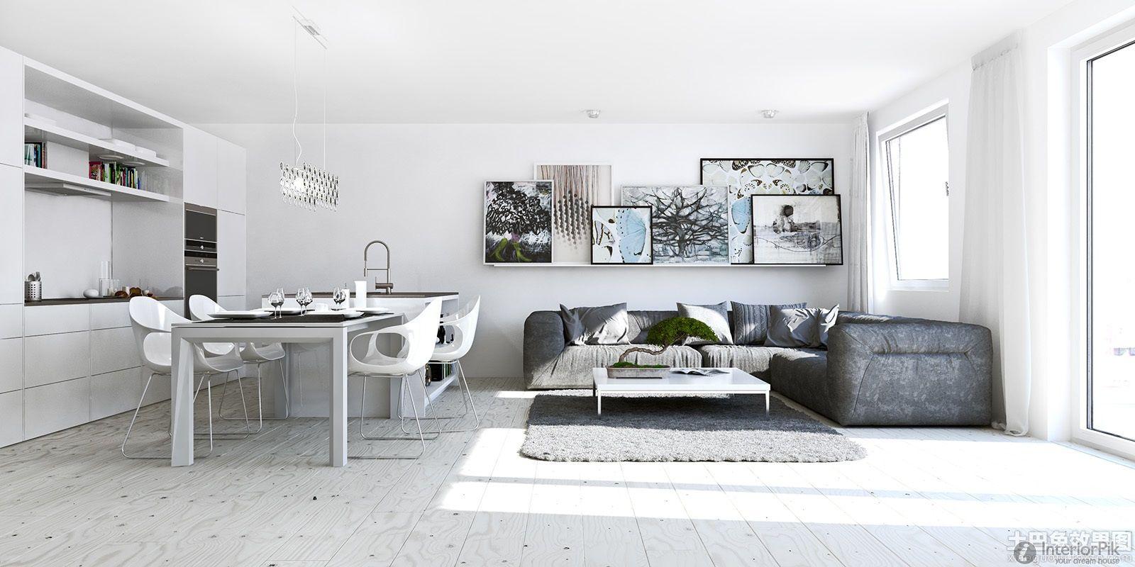 30 sqm apartment 1 bedroom google søgning