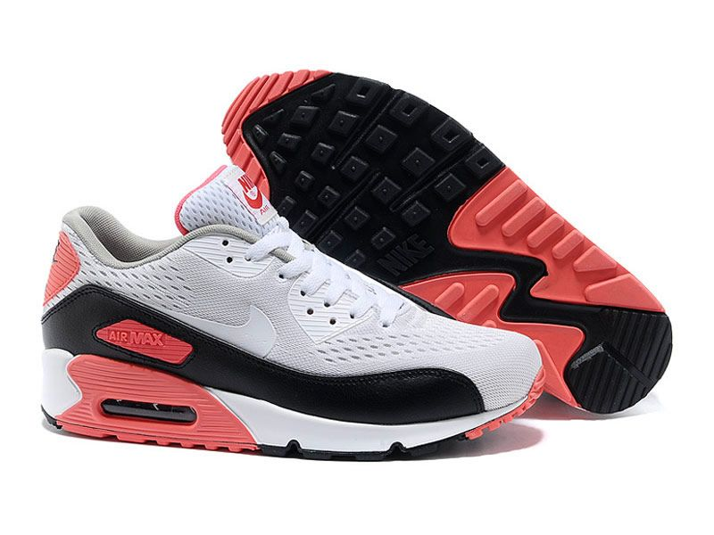 factory authentic reliable quality attractive price Store Nike AIR MAX 90 PREMIUM EM Junior Chaussures Pour Fille Noir ...
