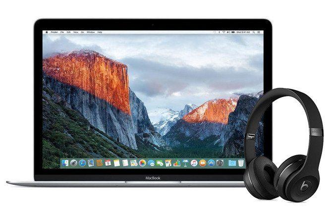 Appleinsider On Twitter Apple Macbook Apple Macbook Air Apple Laptop