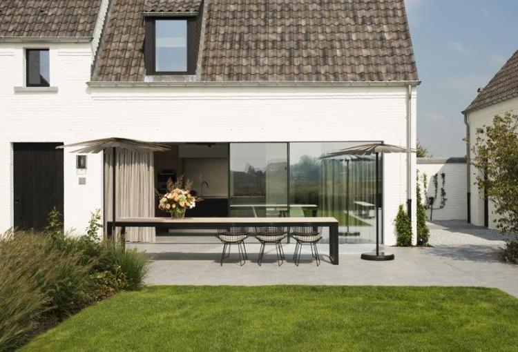 Villa H_Brakel