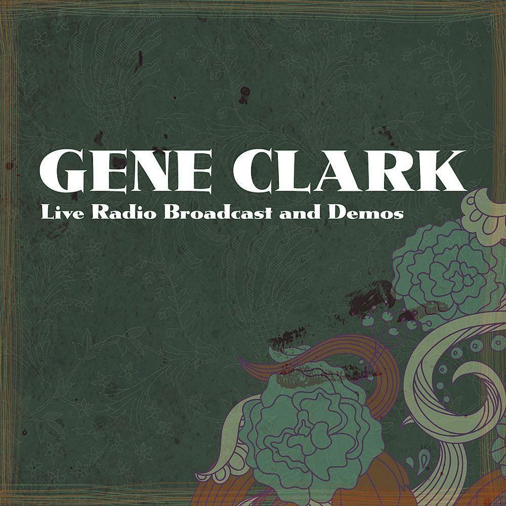LIVE RADIO BROADCAST & DEMOS: Amazon.co.uk: Music