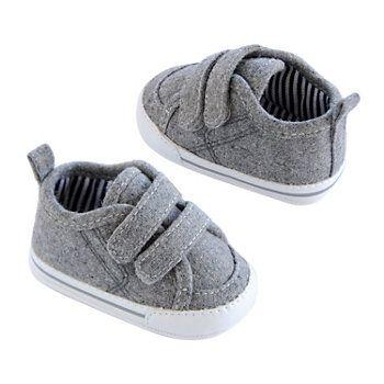Baby Toddler Boy Carter S Velcro Sneaker Crib Shoes Baby Shoes Newborn Baby Boy Shoes Newborn Baby Boy Shoes
