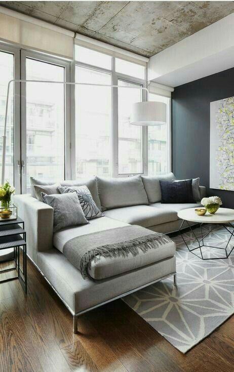 Pin On Home Decor Ideas Bedroom interior design examples