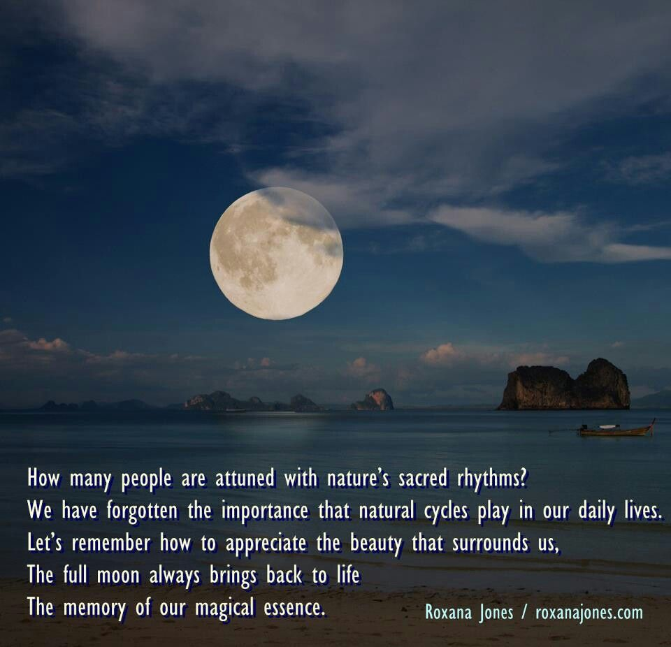 Quotes About Full Moon From Fbhippie Peace Freaks Quotes  Pinterest  Hippie Peace